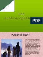 losaustralopithecus-110922131223-phpapp02