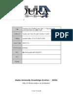 Programming of optical array logic - II Numerical data processing based on pattern logic.pdf