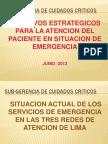 Propuesta de Intervencion en Pac. en Emergencias.10.Junio.2012