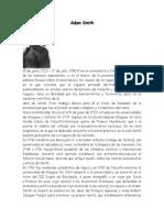 economistas y sociologos.docx