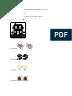 pruebasdepreescolartipoicfes2011-121021093943-phpapp01 1