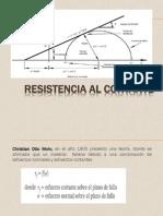 CAPITULO 4 RESISTENCIA CORTANTE.pdf