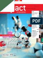 ARDI-Impact12