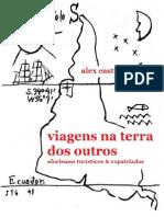 Viagens PDF (1)