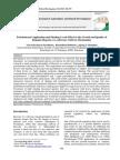 5-292-AJARD, Vol. 3(8)2013-566-575