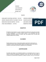 Ing de Procesos Unidad 1[1]