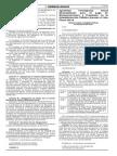 cronograma-pagos-2014.pdf