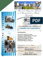 82498580 Informe de Diseno de Mescla Verano