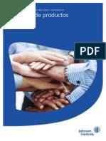 Catalogo_de_productos_JCI_2012.pdf