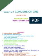 25471 Energy Conversion 15