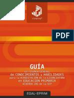 GuiaEGAL-EPRIM(1).pdf