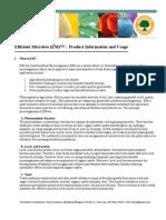 EM-Handbook.pdf
