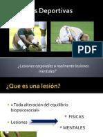Lesiones_Deportivas