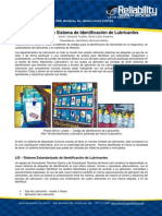 LIS_NUEVO SISTEMA DE IDENTIFICACIÓN DE LUBRICANTES