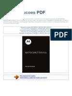 Manual do usuário Motocubo A45 ECO-P.pdf