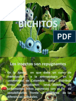 BICHITOS.pptx