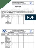 Desastres y protección civil AD2013