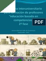 10.-Formulación-de-competencias-Programa-Interuniversitario