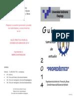 Guía_de_estudio_para_Propedeutico_2014(1)