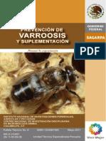 4 Manual Varroosis