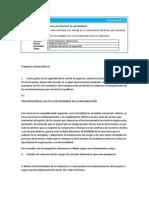 Fraga pohlman 2003 03 01