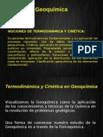 Tema 4 Geoquimica clase 1.pdf