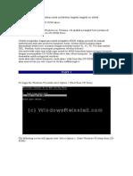 29466653-Cara-Instalasi-Windows-98SE.pdf