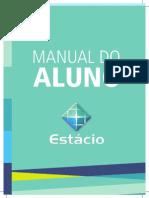 Manual Aluno Versao Online