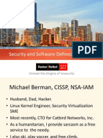 Security-and-Software-Defined-Networks (2).pdf
