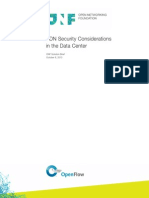 sb-security-data-center.pdf