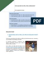 lectura-5-6.pdf