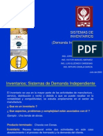 inventarios1
