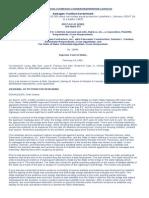 Leliefeld v. Johnson 659 P .2d 111