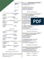 11º Dirimencia 2006 (MOD)