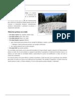 Materia Prima.pdf 5