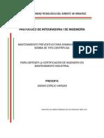 integradora 7-02-14