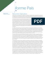 2011 Informe Pais Colombia Tcm346-276061