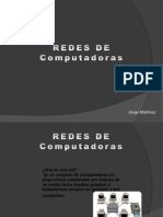 redeselectiva.pdf