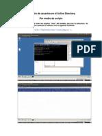 creacindeusuariosenelactivedirectory-120621141126-phpapp02