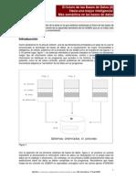 Bd Futuro de Bases Datos II