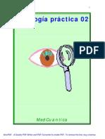 pdf iridiologia practica.pdf