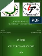Calculos_aplicados_em_perícias_de_acidentes_de_trânsito_01.1
