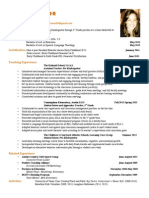 resume2014revised-1