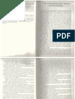 04 Kruft Counter Reformation Copia