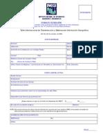 Formato Registro Taller SIG[1][1]