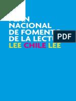 PNFL Lee Chile Lee