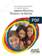 Fundamientos Politicos Tecnicos Gestion de Cero a Siempre (2)