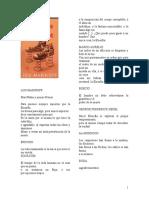 Marinoff, Lou - Más Platón y menos prozac [Libros en español - filosofía]