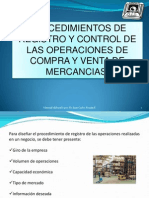 presentacionprocedimientosregistroycontrolinventarios-111118113106-phpapp01.pdf