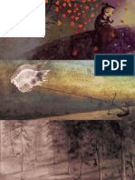 Pages From El Abrigo de Pupa